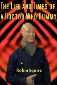 doctor who dummy